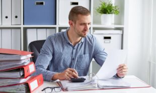 HR and Payroll Management