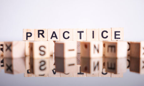 Reflective Practice Culture Developing