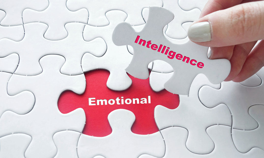 Emotional Competence: Emotional Intelligence and Resilience Certificate
