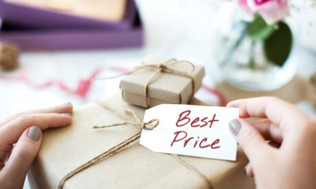 Product Pricing Strategy - Part 1